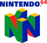 fifa soccer 64 / futbol  / nintendo 64 / n64