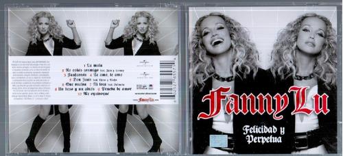 fifth harmony, zayn, fanny lu, shakira & beyoncé cd