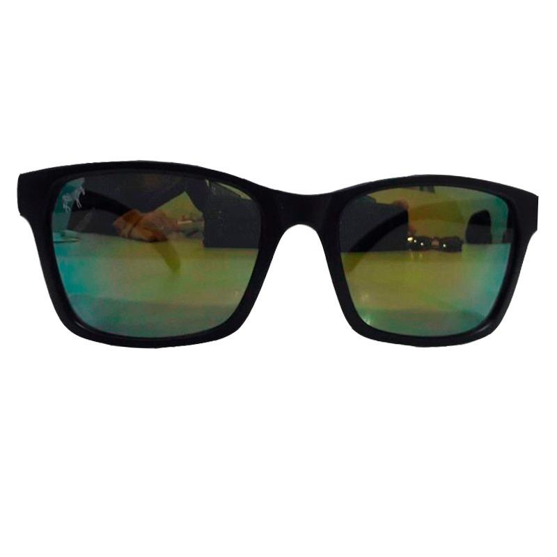 fight for right anteojos de sol originales lentes sol gafas. Cargando zoom. 7821ec09b171