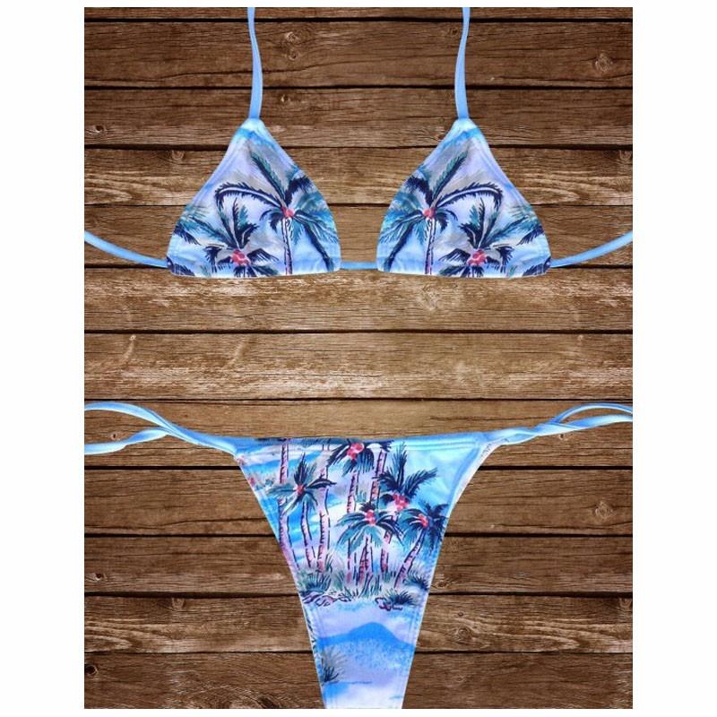 Your Right Traje Fight Bikinis For Hawai Mujer Bano Mallas uK53FJcTl1