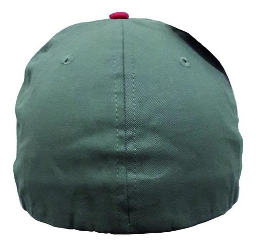 fight for your right gorra original importada flex fit