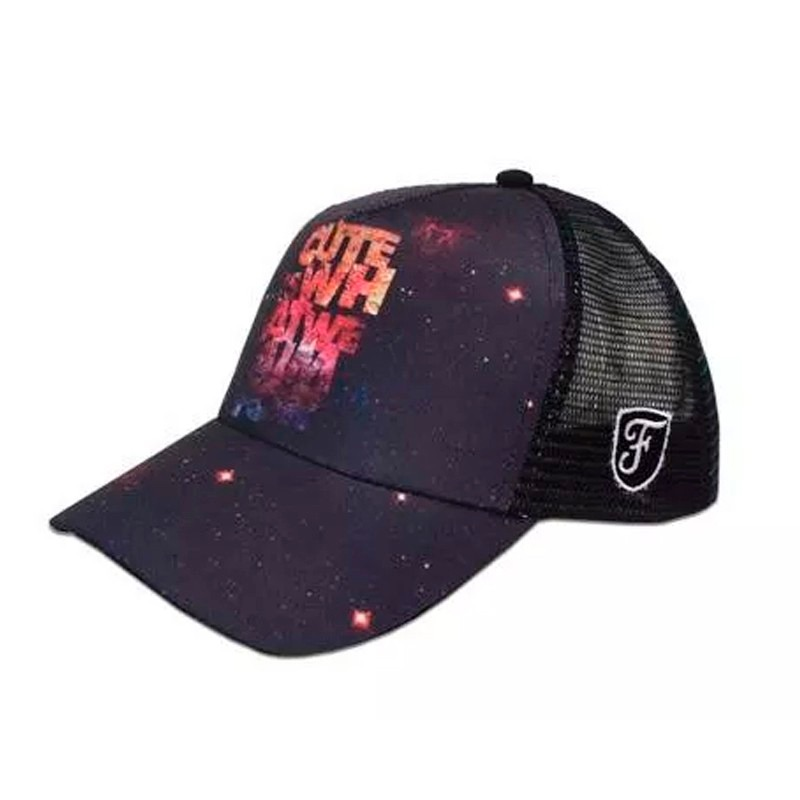 Fight For Your Right Gorra Trucker Originales Importadas -   250 dda3b9454ad