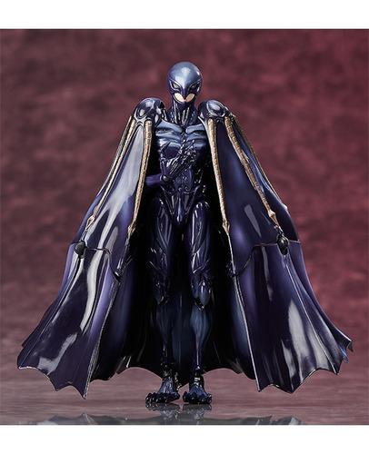 figma femto / berserk movie - dark anime figure