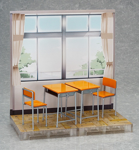 figmaplus classroom set