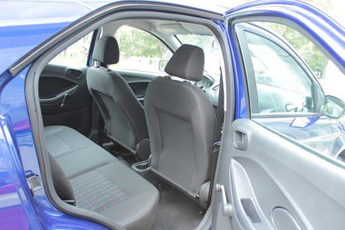 figo 1.5 energy hatchback mt azul 2018