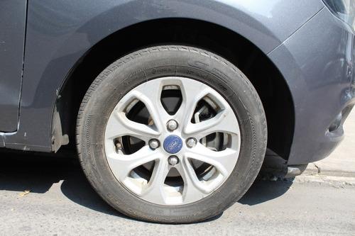 figo 1.5 titanium sedan at titanio 2017