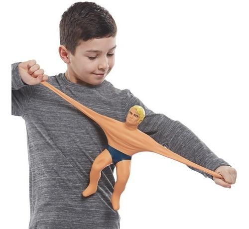 figura acción juguete