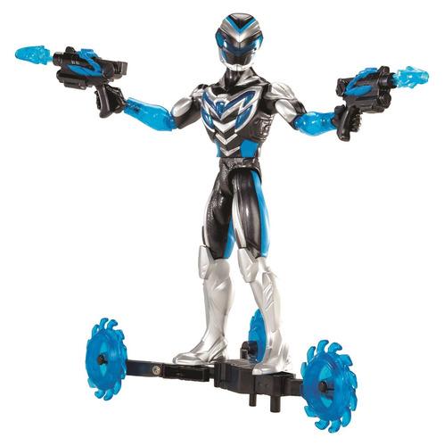 figura acción max steel