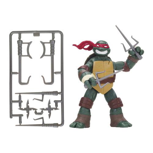 figura accion tortugas ninja