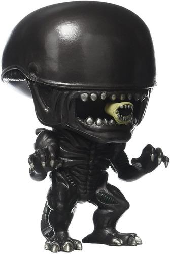figura alien aliens xenomorfo