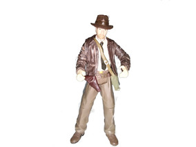 79b7c0944cb18 Bonito Sombrero Tipo Indiana Jones en Mercado Libre Chile