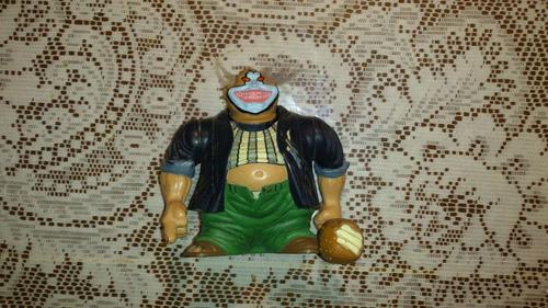 figura clásica de spawn- clown