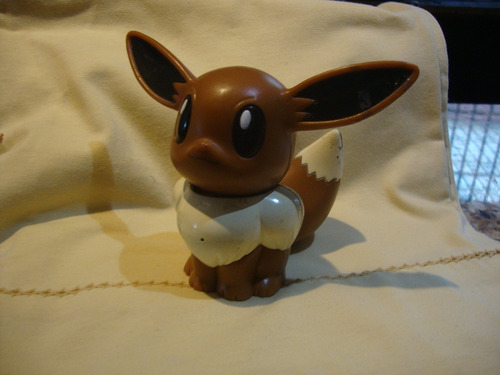 figura de pokemon
