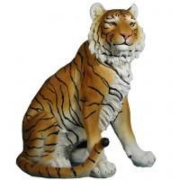figura de tigre marca cestarck mod tiger