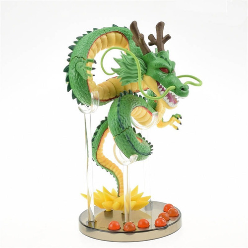 figura dragon ball dragon
