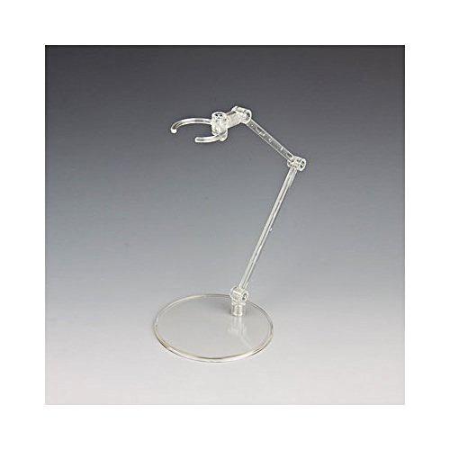 figura figma obitsu body clear stand