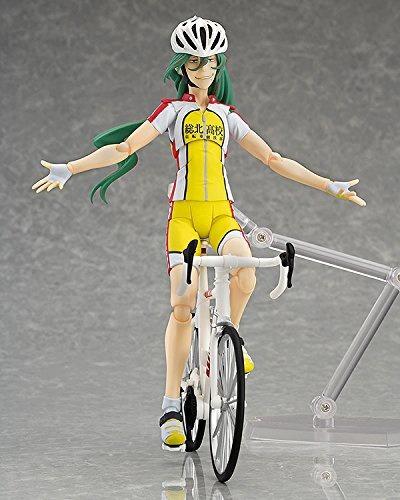 figura figma yowamushi pedal grande road yuusuke makishima