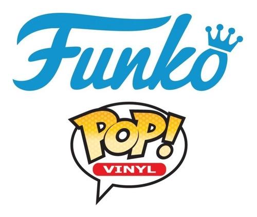 figura funko pop! #269 kratos god of war  100% original