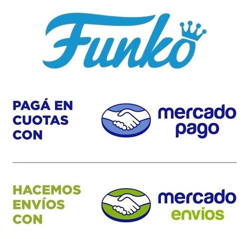 figura funko pop nba - chris paul 35