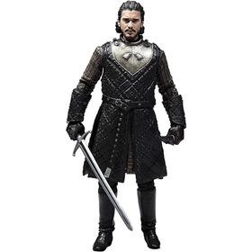 Figura Games Of Thrones Juego De Tronos Articulada Original