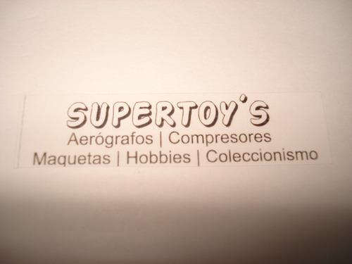 figura harley quinn jada metalfigs  nuevo supertoys