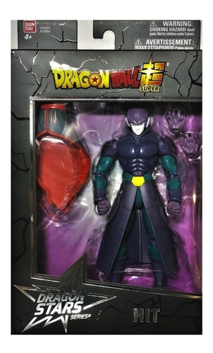 figura hit dragon stars serie 2 (2325)