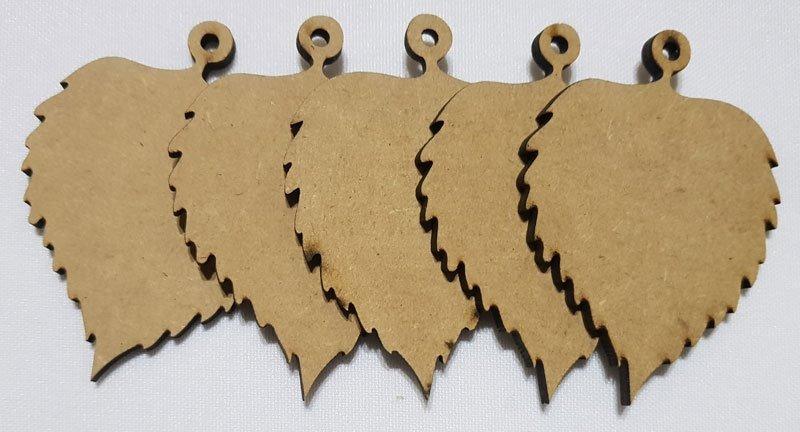 Flotador de flameo /& 8 Pieza Cuarto Gordo Paquete o 25cm X 25cm paquete 100/% algodón