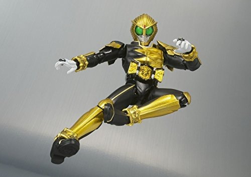 figura kamen rider beast tamashii nations sh figuarts