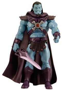 figura keldor motu classic he-man adr masters universe