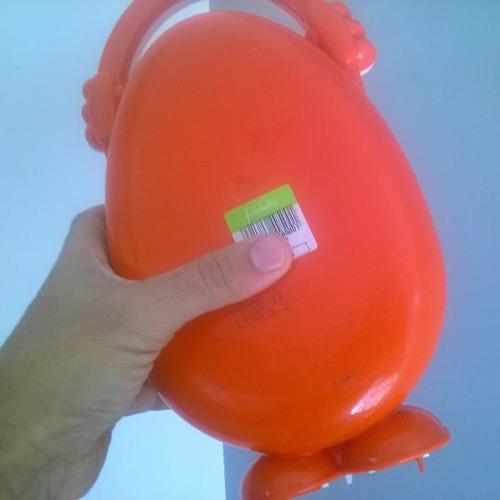 figura kinder gran huevo sorpresa falabella pascua rfan