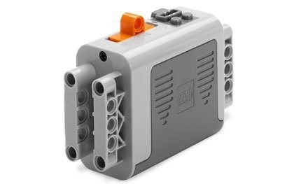 figura lego functions power functions battery box 8881
