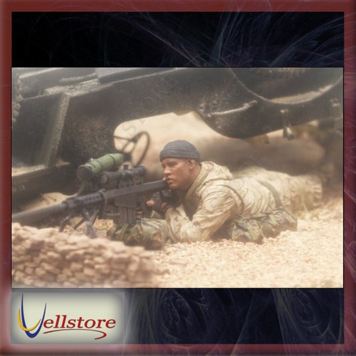 figura mcfarlane military marine corps recon sniper