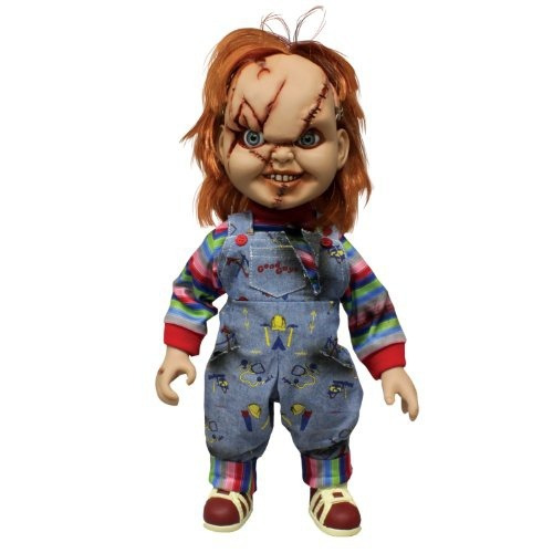 figura mezco toyz chucky child s play 15