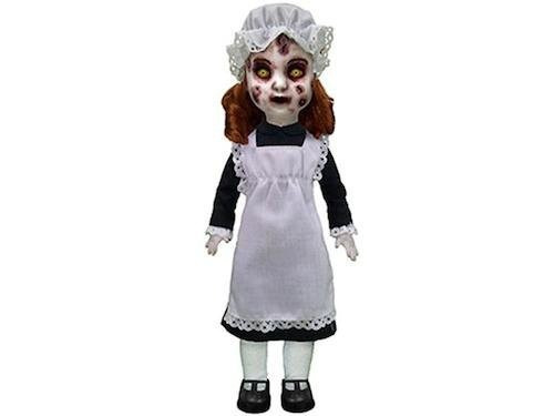figura mezco toyz living dead dolls series 25 gretchen by 1