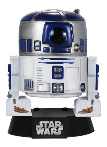 figura muñeco funko pop star wars r2-d2 31