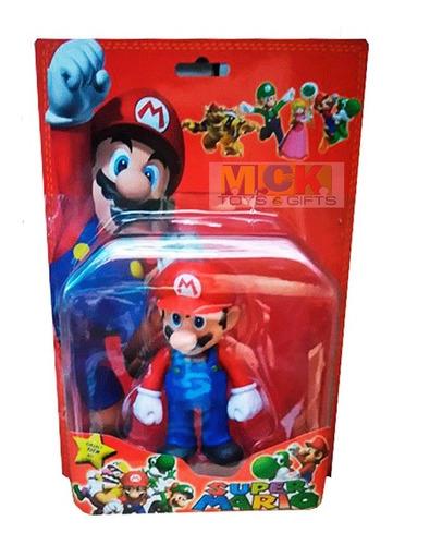 figura muñeco juguete