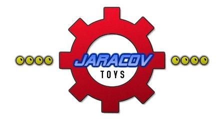 figura patrick - species 2 - movie maniacs - mcfarlane toys