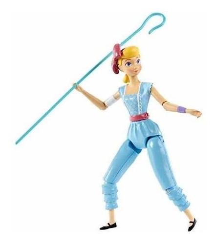 figura peep disney pixar toy story bo, 8.6 & quot;