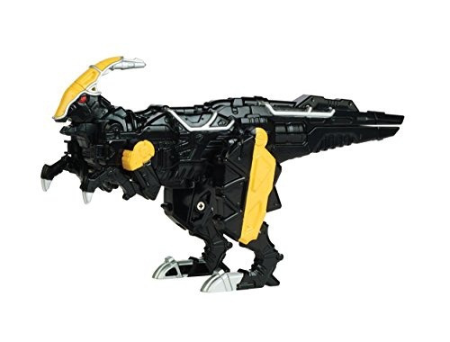 figura power rangers dino charge para zord with charger