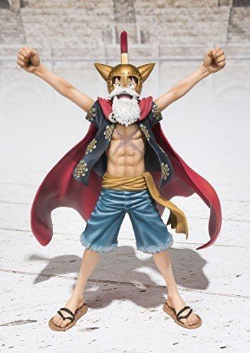 figura s h figuarts gladiator lucy