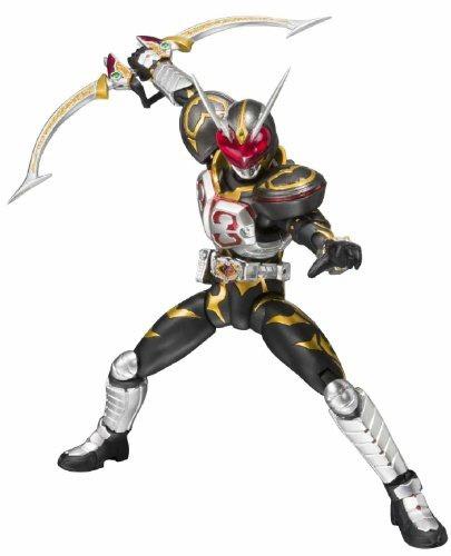 figura s h figuarts kamen rider chalice kamen rider blade
