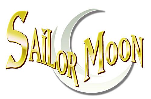 figura sailor moon y compañia, 15. entrega inmediata. mty.