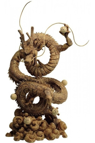 figura shen long - dragon ball z