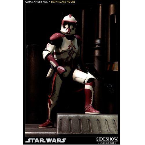 figura sideshow star wars remeibjd