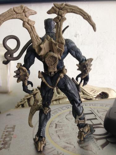 figura spawn 7