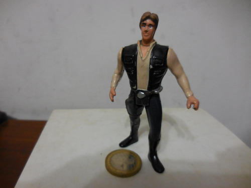 figura star wars copia12