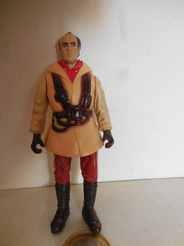 figura star wars copia9