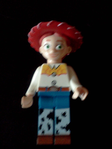 figura toy story