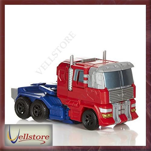 figura transformers generations wars voyager optimus prime