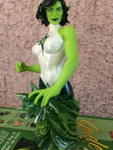 figura women of the universe, jade, series 2